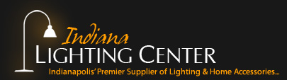 Indiana's Premier Supplier of Lighting and Home Accessories