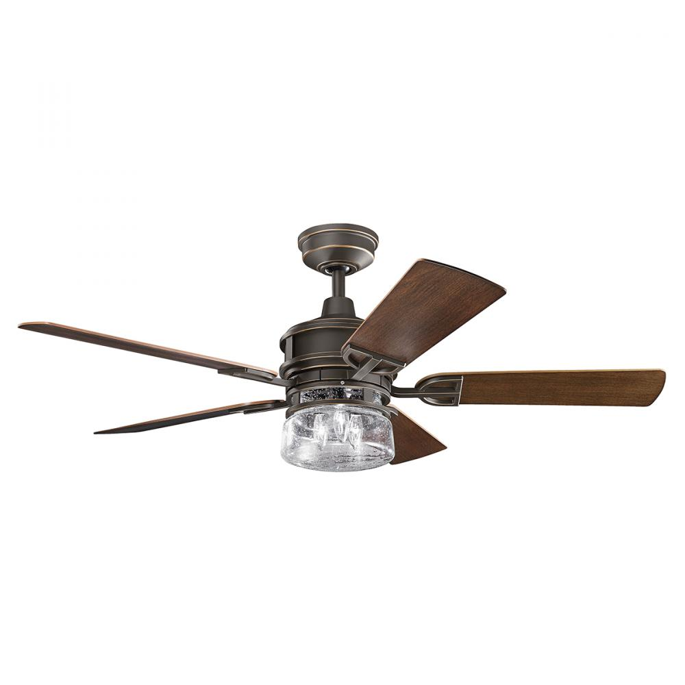 52 Inch Lyndon Patio Fan