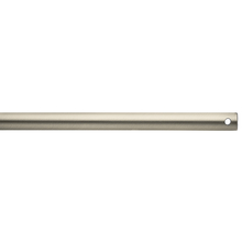 Kichler 454NI - Basics Down Rod 48 Inch