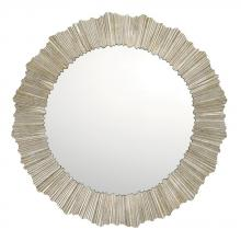 Capital 713102MM - Decorative Mirror