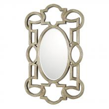Capital 716401MM - Decorative Mirror