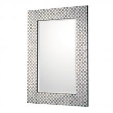 Capital 716801MM - Decorative Mirror