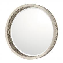 Capital 717001MM - Decorative Mirror