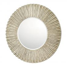 Capital 717101MM - Decorative Mirror