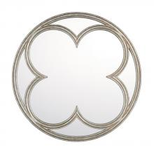 Capital M303085 - Decorative Mirror