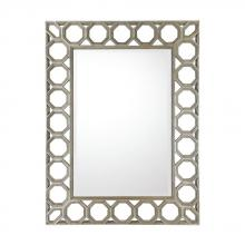 Capital M352471 - Decorative Mirror