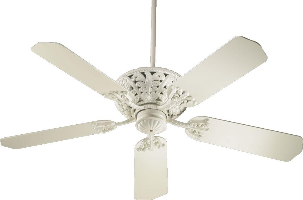 "Indiana Lighting in Indianapolis, Indiana, United States,  FTNU, 52"" 5Bl Windsor Fan - Aw, Windsor"