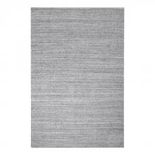 Uttermost 71088-8 - Uttermost Midas Light Gray 8 X 10 Rug