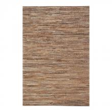 Uttermost 71106-9 - Uttermost Riviera Light Brown 9 X 12 Rug